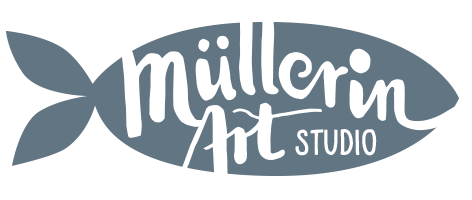 Müllerin Art Studio