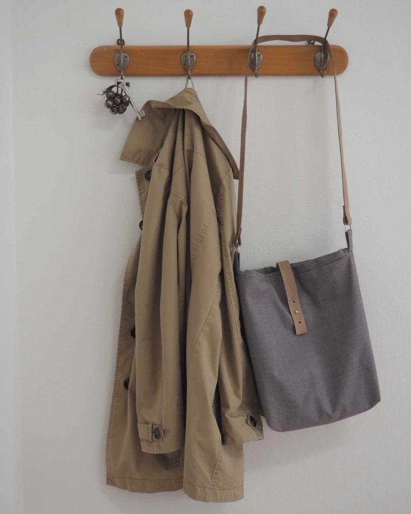 Tasche im ©muellerinartstudio