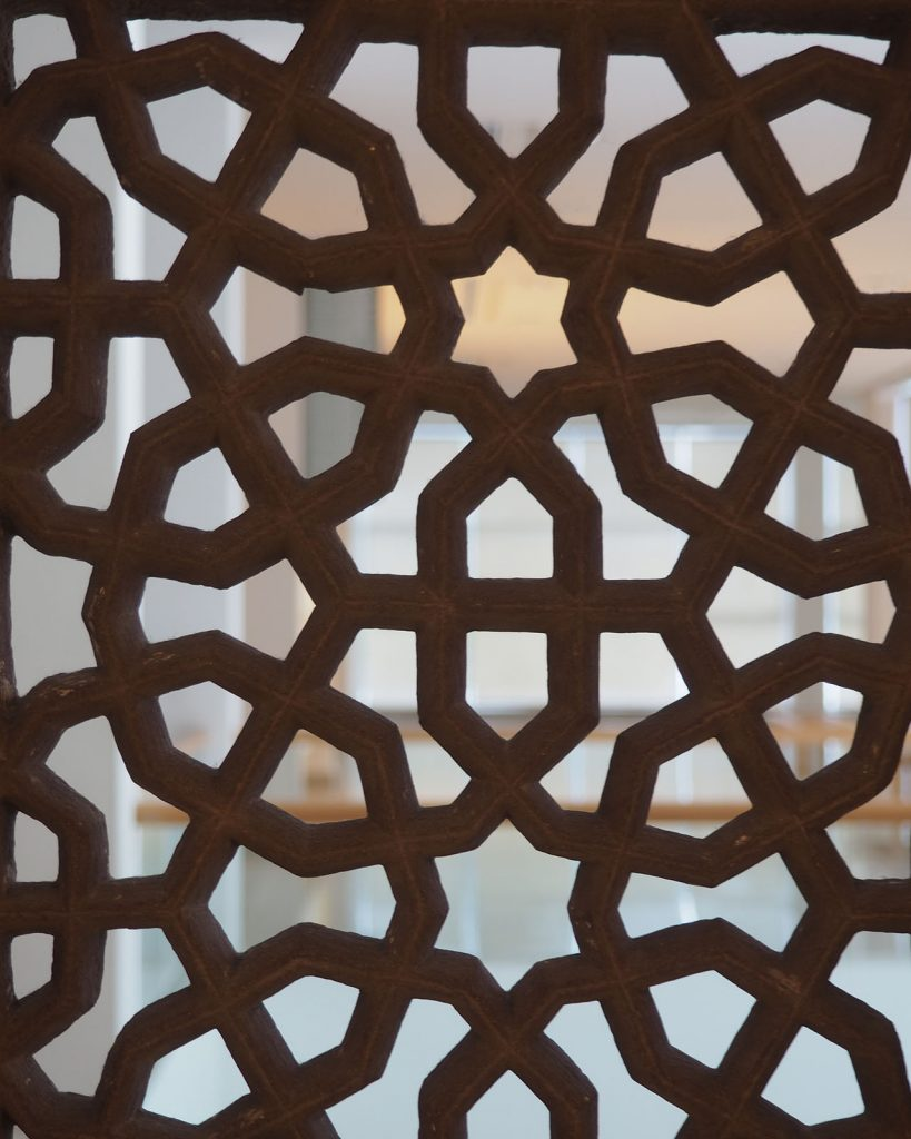 Islamic Art Museum, Kuala Lumpur ©muellerinart