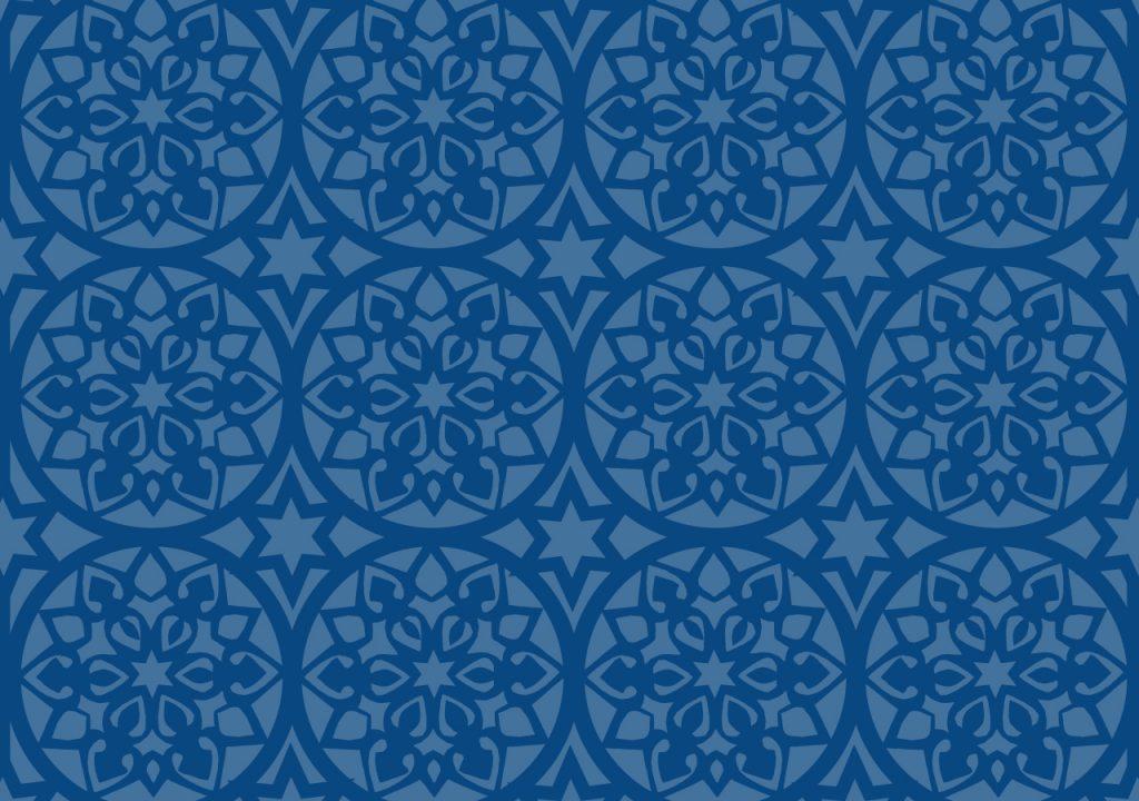 blaumuster nach ©muellerinart