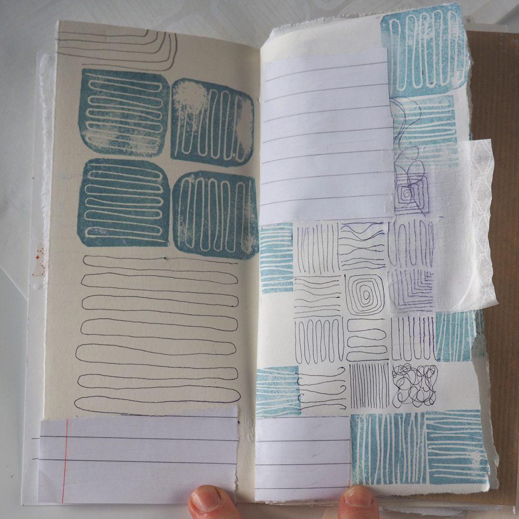 weißbuch nach ©muellerinart