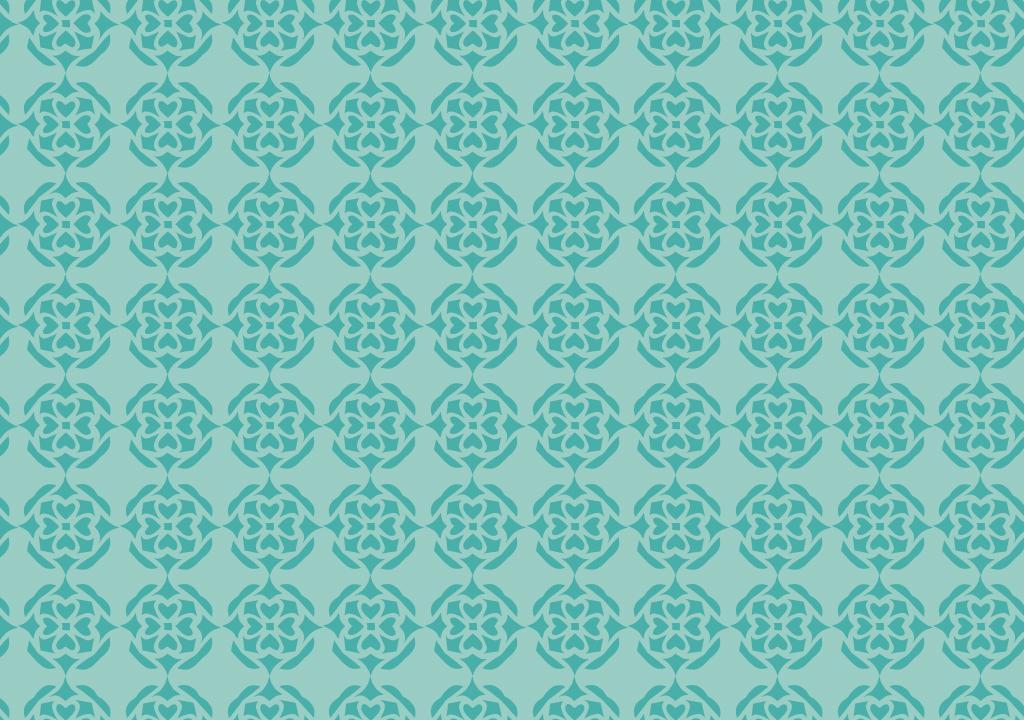 Scherenschnittmuster nach ©muellerinart