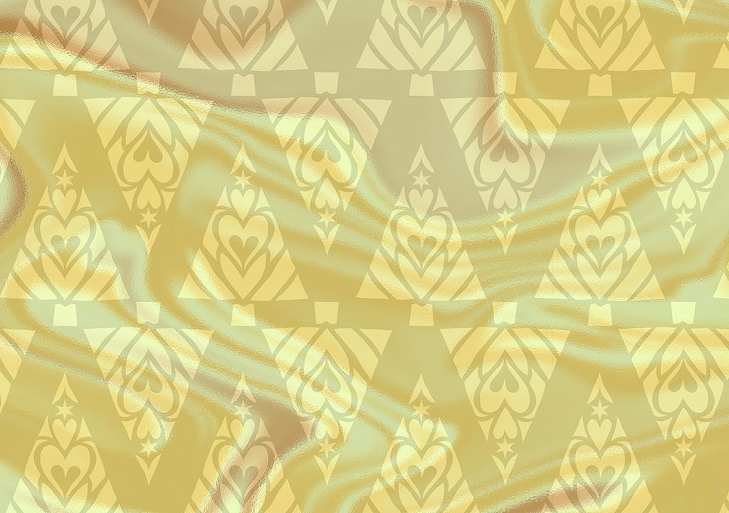 Tannenbaum-Muster nach ©muellerinart