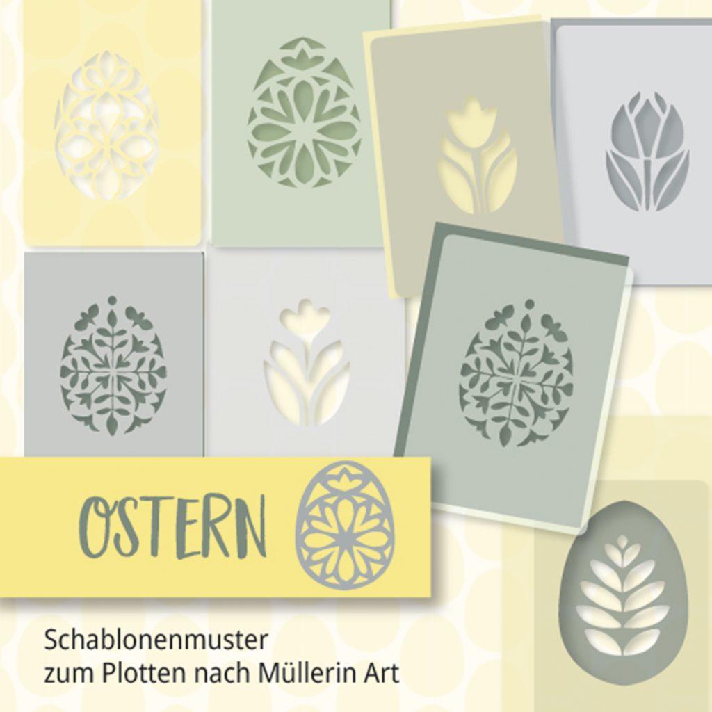 Osternnach ©muelleriart