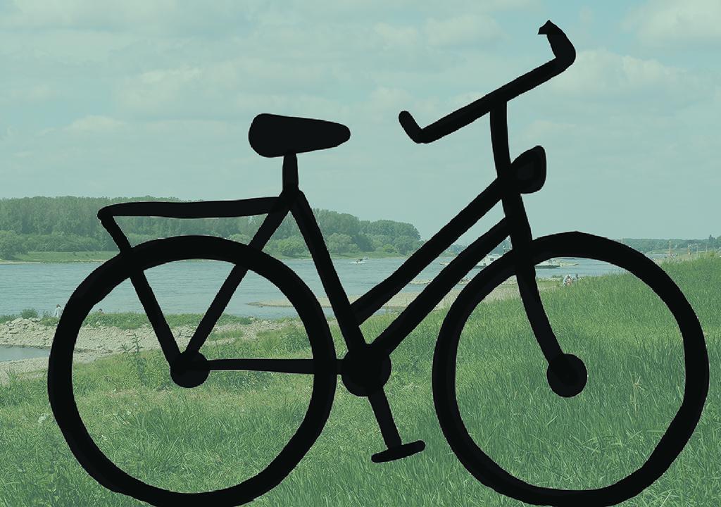 Re Cycling ©muellerinart